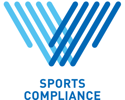 SPORTS COMPLIANCE